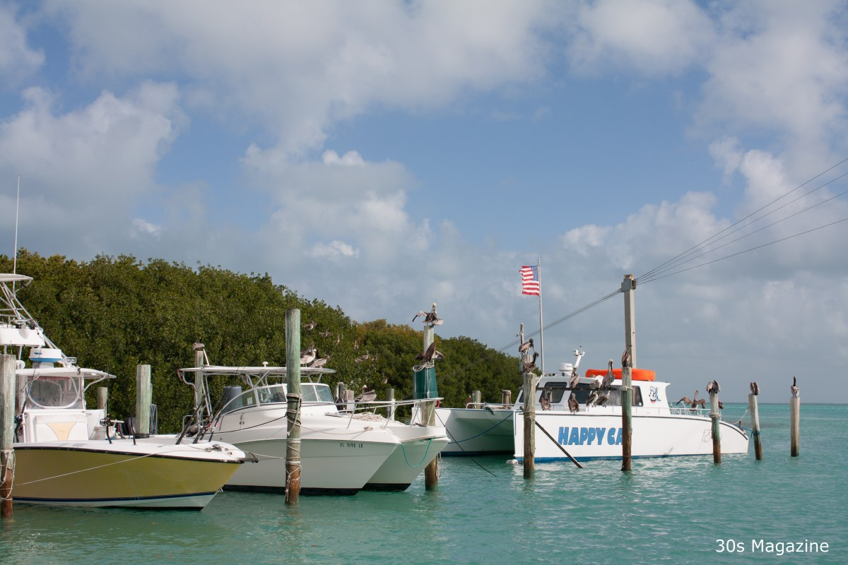 Roadtrip Miami to Key West: where to stop, go, and eat